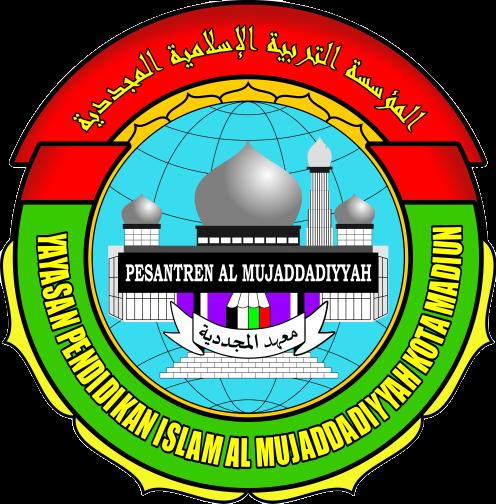 Al Mujaddadiyyah - Pesantri.com